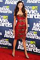 nina dobrev mtv movie awards 03