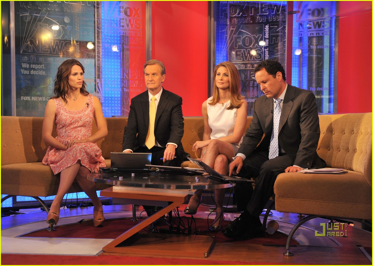 jennifer garner fox friends 04