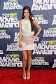 selena gomez mtv movie awards 03