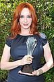 christina hendricks jon hamm critics choice tv 01
