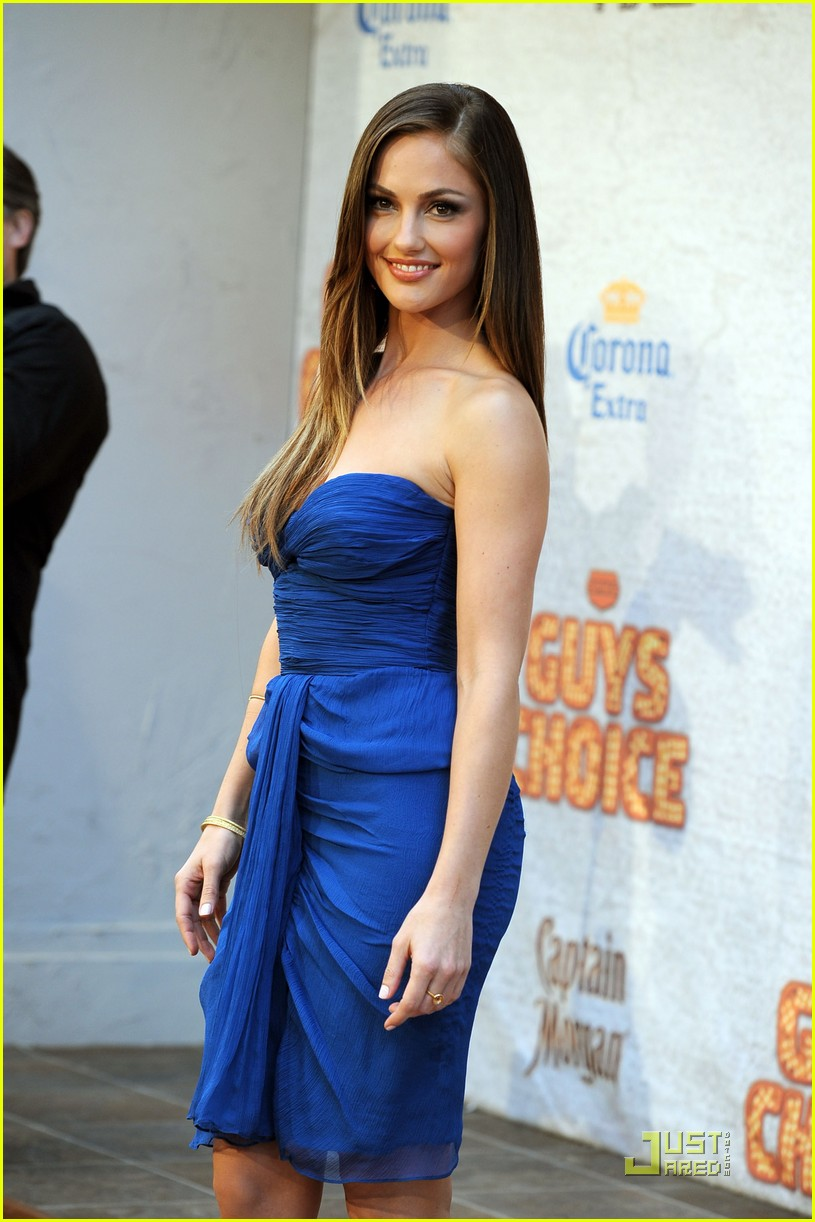 minka kelly guys choice 01