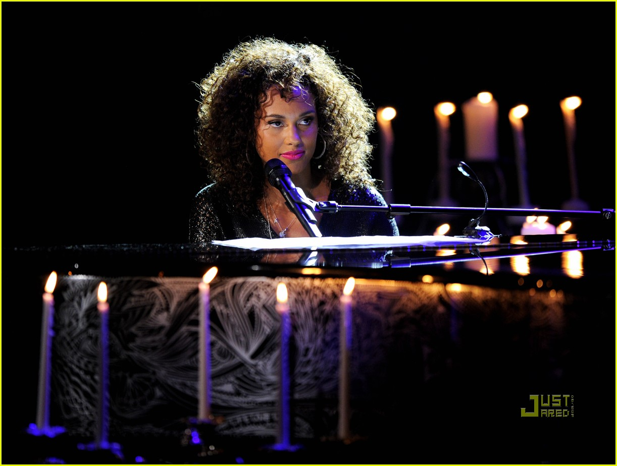 alicia keys pantages 05