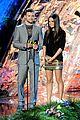 justin timberlake mila kunis mtv movie awards 2011 02