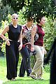 jennifer lopez park paris twins 06