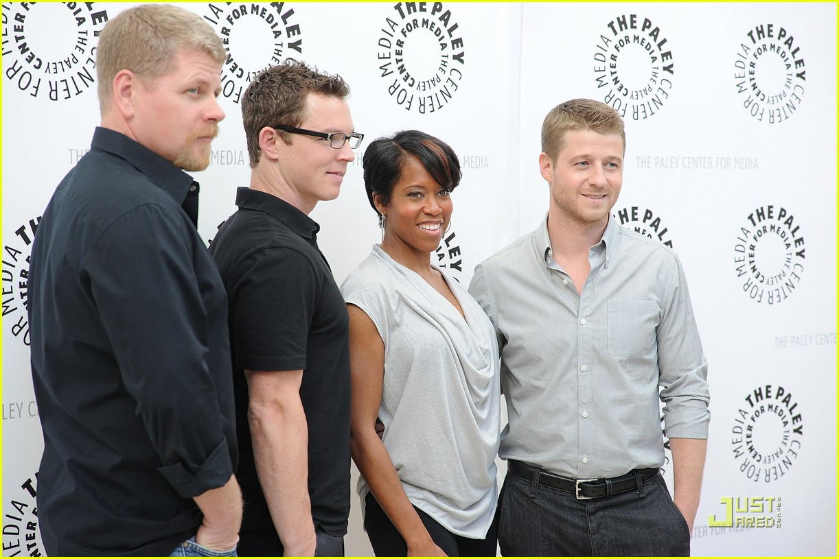ben mckenzie paley center 03