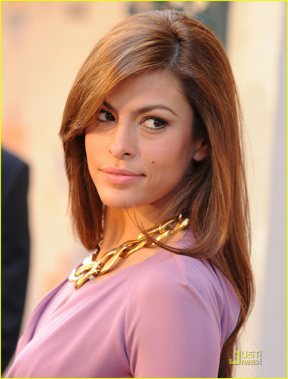 eva mendes guys choice 04