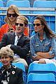 pippa middleton tennis match 03
