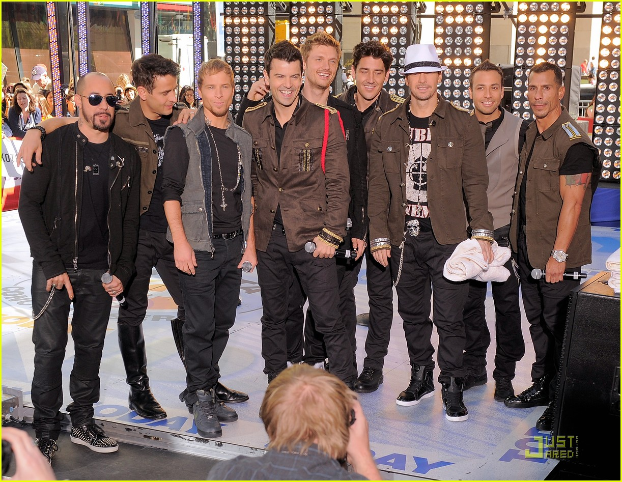 nkotbsb today show 032549348