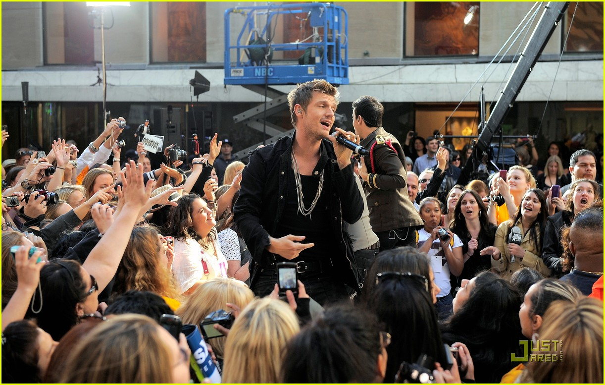 nkotbsb today show 14