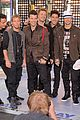 nkotbsb today show 03