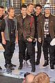 nkotbsb today show 11