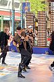 nkotbsb today show 19