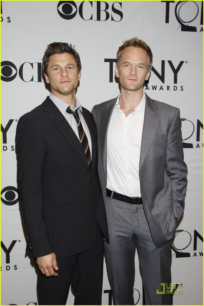 neil patrick harris tony awards tonight 02