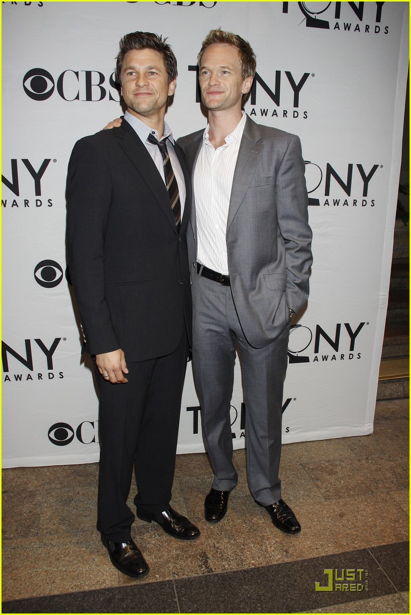 neil patrick harris tony awards tonight 04