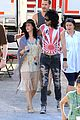 katy perry rock of ages set russell brand 02