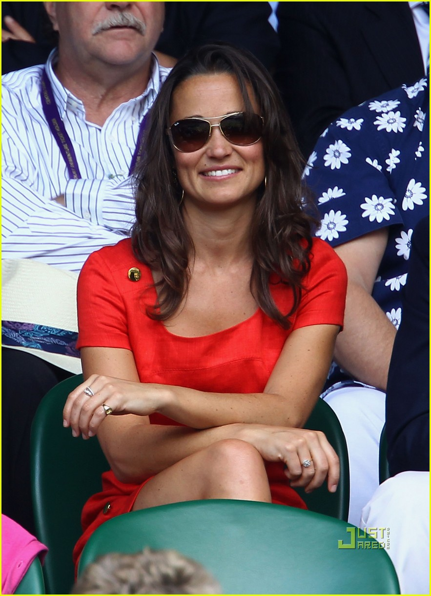 pippa middleton alex loudon wimbledon 11