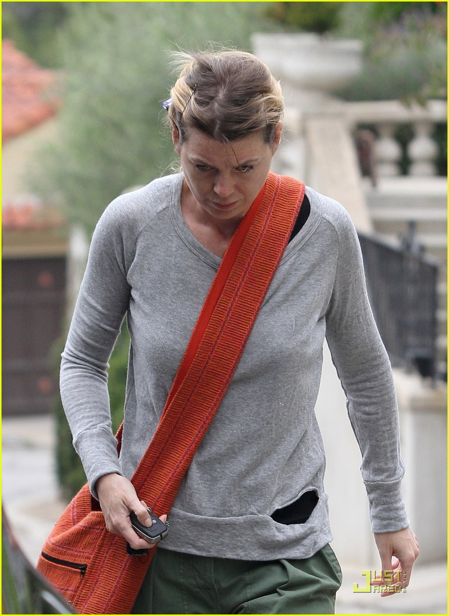 ellen pompeo greys resolution 052553449