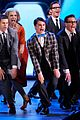 daniel radcliffe tony awards 2011 performance 07