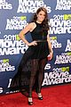 nikki reed mtv movie awards paul mcdonald 03