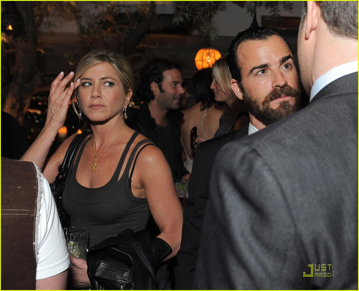 jennifer aniston justin theroux jason sudeikis 01