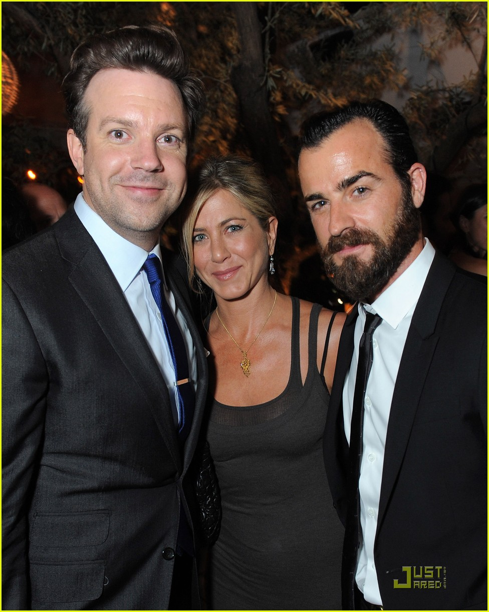 jennifer aniston justin theroux jason sudeikis 02