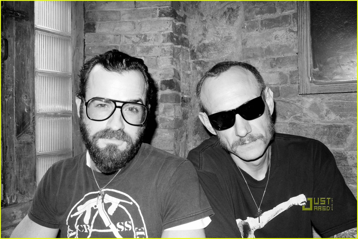 justin theroux terry richardson 02