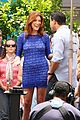 kate walsh extra grove 03