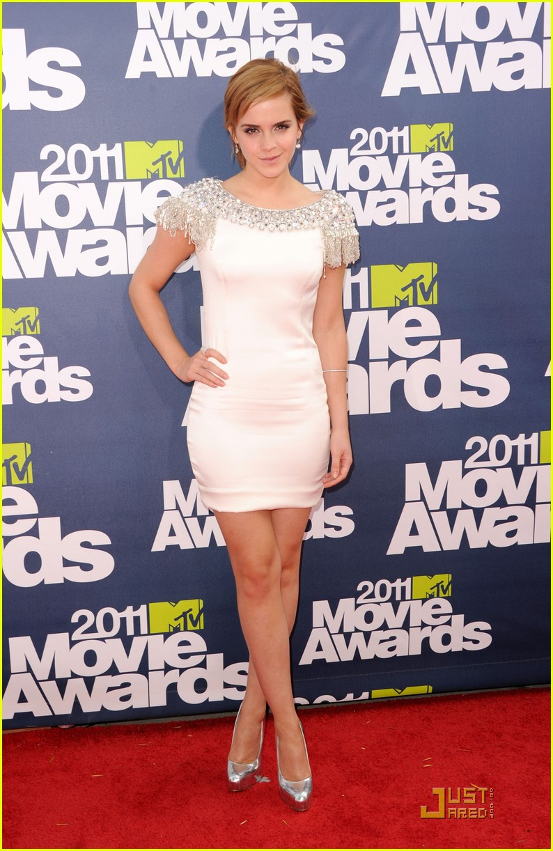 emma watson mtv movie awards 2011 05