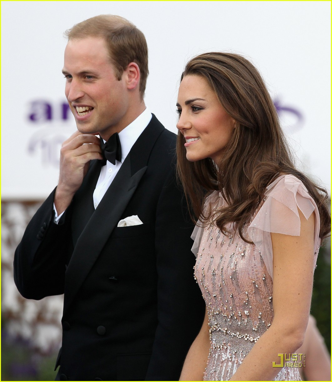 prince william kate ark gala 14