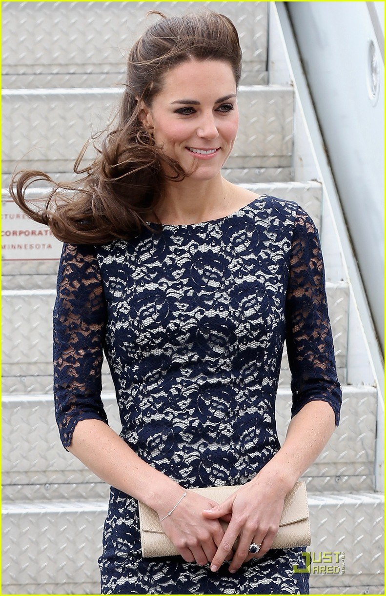 price william kate middleton ottawa 01