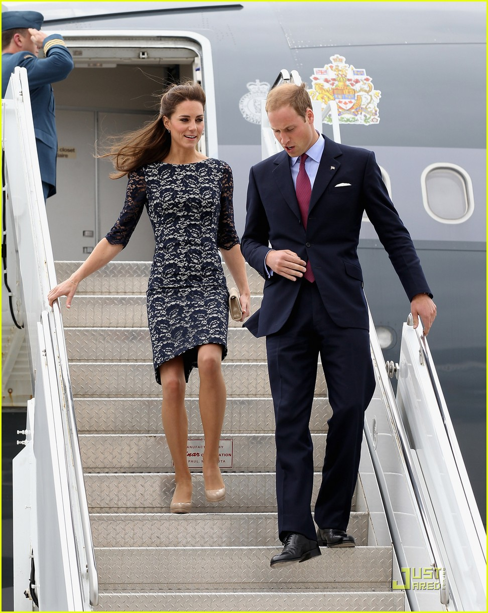 price william kate middleton ottawa 02