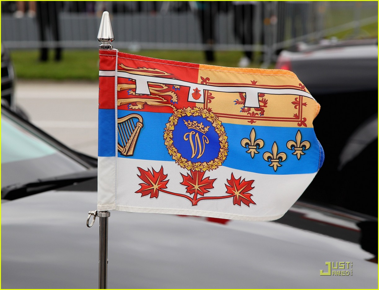 price william kate middleton ottawa 16