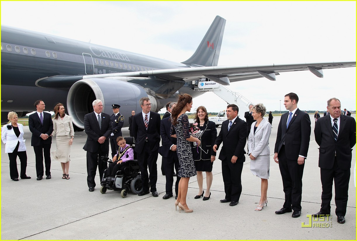 price william kate middleton ottawa 17
