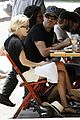 reese witherspoon jim toth brunch 04