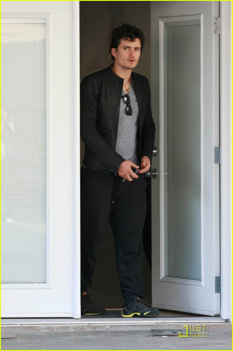 orlando bloom intimidated by los angeles 03