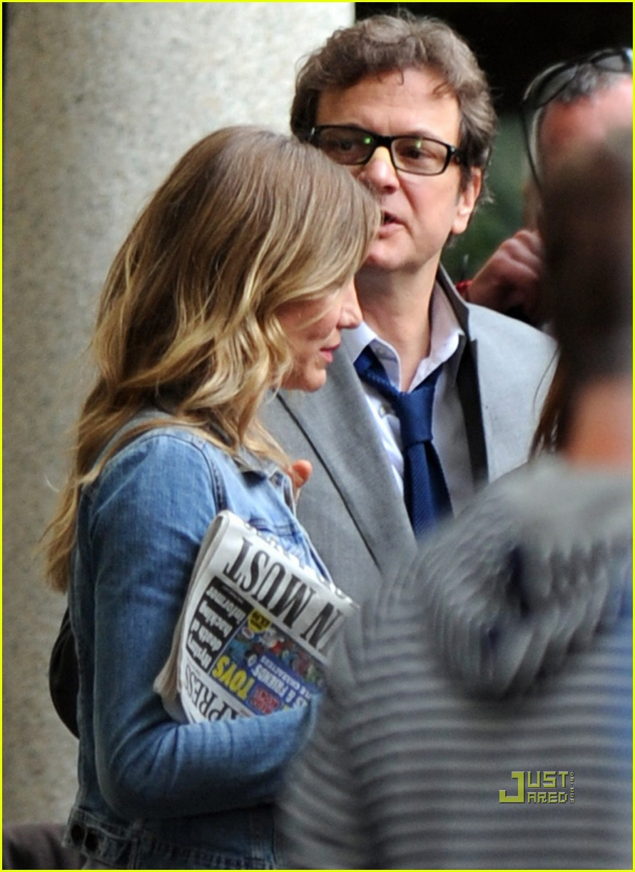 cameron diaz denim jacket gambit 06