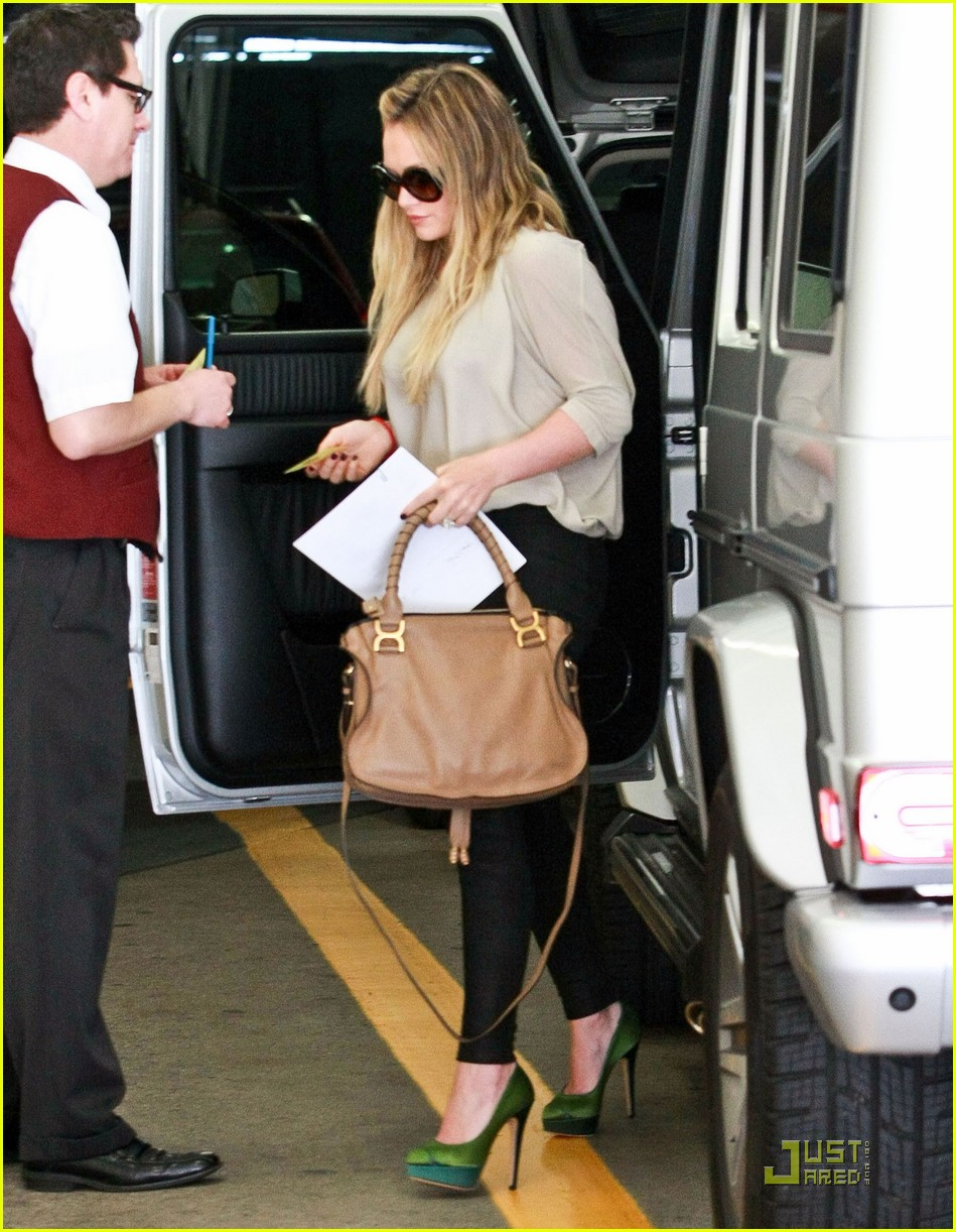 hilary duff medical building 02