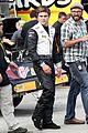 zac efron racecar driver 03