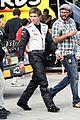 zac efron racecar driver 07