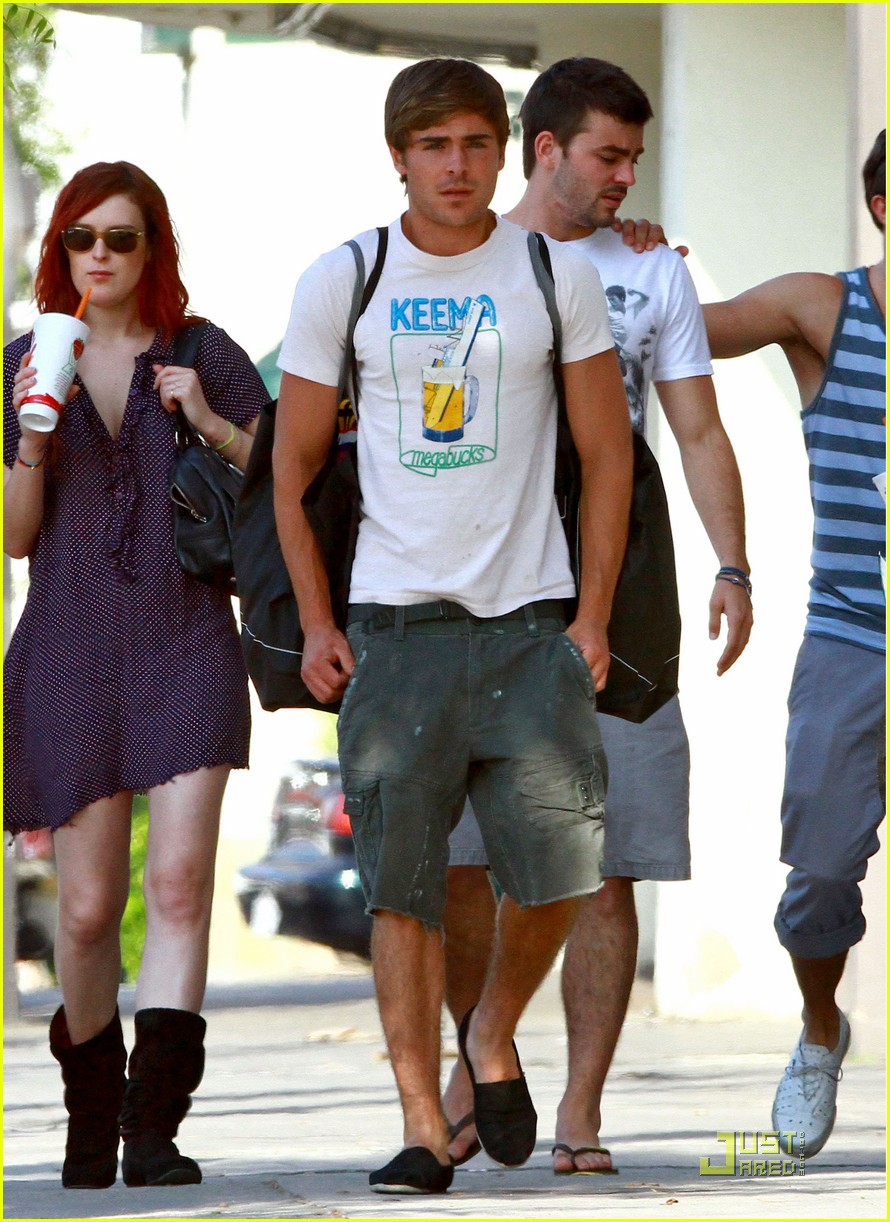 zac efron urban outfitters 03