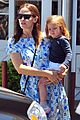jennifer garner seraphina country mart 03
