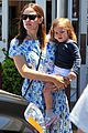 jennifer garner seraphina country mart 07