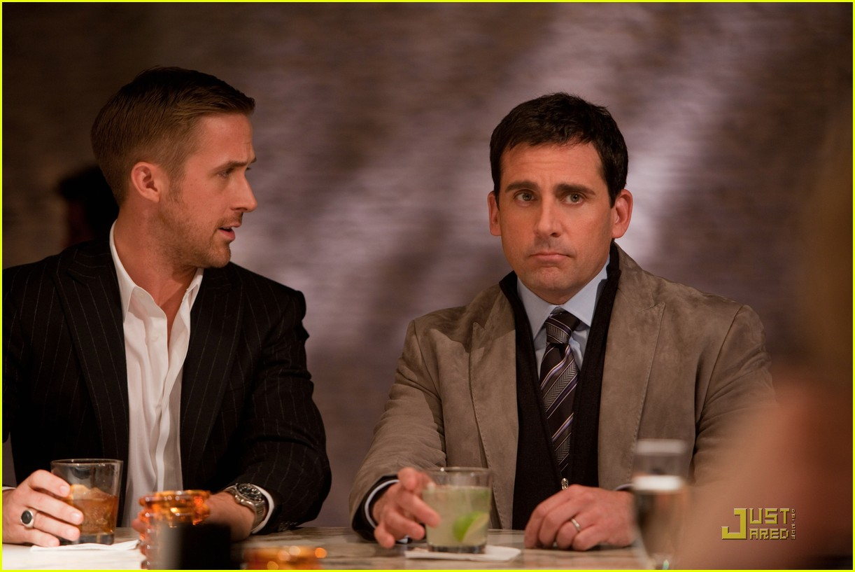 ryan gosling crazy stupid love stills 03
