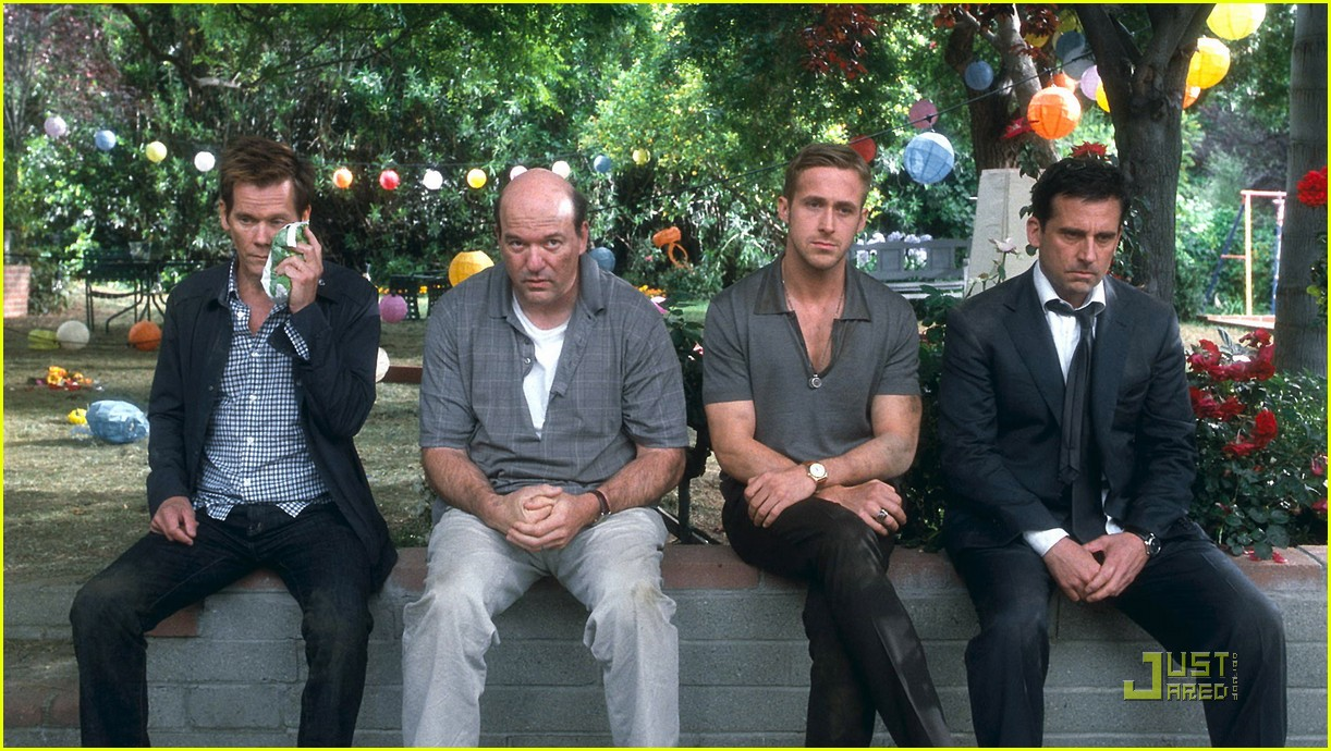 ryan gosling crazy stupid love stills 08