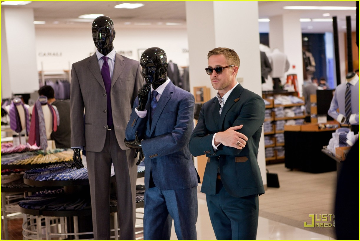 ryan gosling crazy stupid love stills 102560929