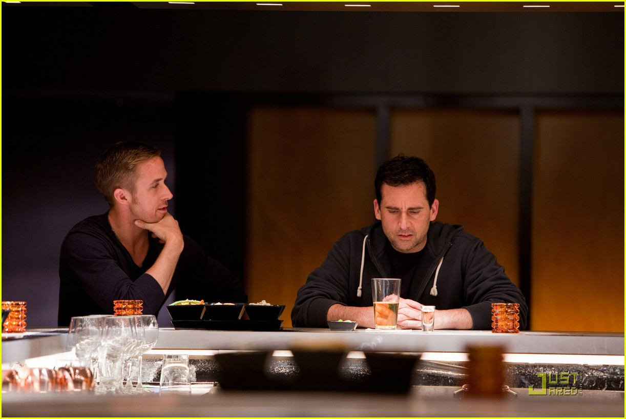 ryan gosling crazy stupid love stills 24