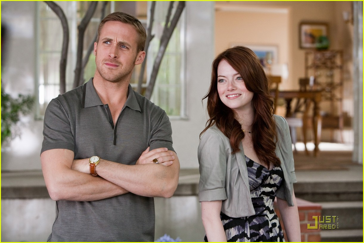 ryan gosling crazy stupid love stills 282560947