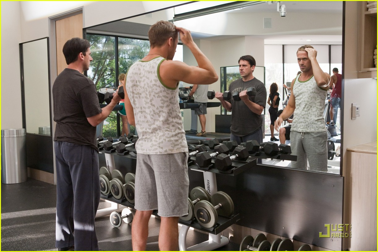 ryan gosling crazy stupid love stills 332560952