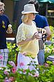 january jones ice cream 01