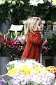 angelina jolie vivienne flowers 10